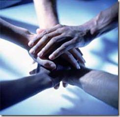 assistencia social